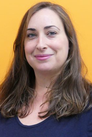 Laura-Hueso-Comunity-Manager